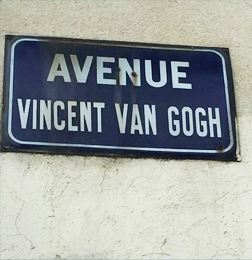 avenue_van_gogh