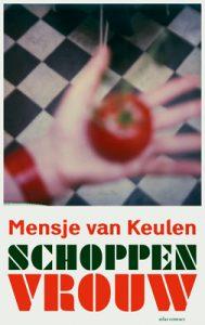 schoppenvrouw_mensje_v_keulen